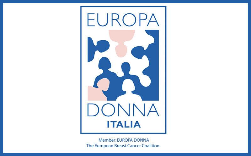 """LILT Pavia aderisce a """"Europa Donna Italia"""""""